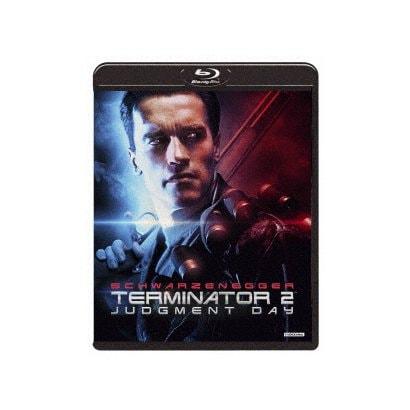 ターミネーター2 4Kレストア版 [Blu-ray Disc]