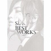 Jang Keun Suk BEST Works 2011-2017~FAN SELECT~