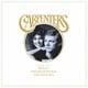 カーペンターズ/カーペンターズ・ウィズ・ロイヤル・フィルハーモニー管弦楽団