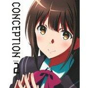 CONCEPTION Volume.2