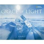 GRACE OF LIGHT [単行本]