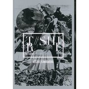 T//SHIRT Graphic Archives [単行本]
