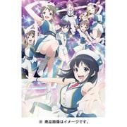 Wake Up,Girls!新章 Blu-ray BOX
