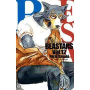 BEASTARS 12 [コミック]