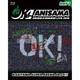 Animelo Summer Live 2018 -OK!- 8.24 [Blu-ray Disc]
