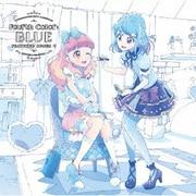 Fourth Color:BLUE (TVアニメ/データカードダス 『アイカツフレンズ!』 挿入歌シングル4)