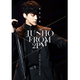 """JUNHO(From 2PM)/JUNHO (From 2PM) Winter Special Tour """"冬の少年"""" [DVD]"""