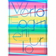 sora tob sakana/World Fragment Tour