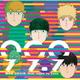 MOB CHOIR feat.sajou no hana/99.9