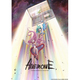 【ヨドバシ限定】ANEMONE/交響詩篇エウレカセブン ハイエボリューション Blu-ray特装限定版 [Blu-ray Disc]