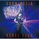 GARNiDELiA/REBEL FLAG