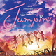Poppin'Party/Jumpin'