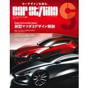car styling - カ-スタイリング - Vol.19 [ムック・その他]