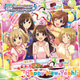 THE IDOLM@STER CINDERELLA GIRLS STARLIGHT MASTER 25 Happy New Yeah!