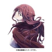 Harmonized // Songline (劇場版 トリニティセブン -天空図書館と真紅の魔王- 挿入歌キャラクター・ソング2)