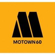モータウン60