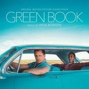 グリーンブック オリジナル・サウンドトラック