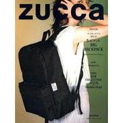 ZUCCa 2019: Shangri-La (e-MOOK 宝島社ブランドムック) [ムックその他]