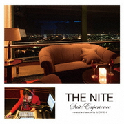 THE NITE Suite Experience narrated and selected by DJ OHNISHI