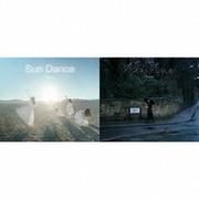 Sun Dance & Penny Rain