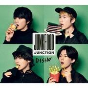 Junkfood Junction