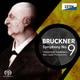 上岡敏之 新日本フィル/ブルックナー:交響曲 第9番
