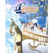 ラブライブ!サンシャイン!! Aqours 4th LoveLive! ~Sailing to the Sunshine~ Blu-ray Memorial BOX