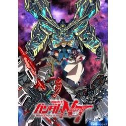 機動戦士ガンダムNT Blu-ray特装限定版 [Blu-ray Disc]