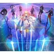 Fate/Grand Order Original Soundtrack Ⅲ