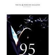 THE 911 & PORSCHE MAGAZINE (ザ 911 ポルシェ マガジン) 2019年 04月号 [雑誌]