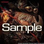 beatmania ⅡDX 26 Rootage ORIGINAL SOUNDTRACK