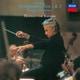 ヘルベルト・フォン・カラヤン/ブラームス:交響曲第1番&第3番、悲劇的序曲