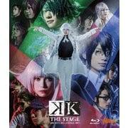 舞台『K』 -RETURN OF KINGS-