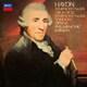 ヘルベルト・フォン・カラヤン/ハイドン:交響曲第103番≪太鼓連打≫・第104番≪ロンドン≫ ベートーヴェン:交響曲第7番