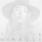 MIRACLE(ベストアルバム付き)