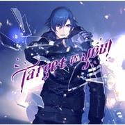 うたの☆プリンスさまっ♪ソロベストアルバム 一ノ瀬トキヤ Target is you!
