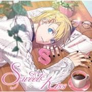 うたの☆プリンスさまっ♪ソロベストアルバム 来栖翔 Sweet Kiss
