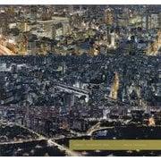 非常階段東京 THE ORIGIN OF TOKYO [単行本]