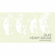 HEAVY GAUGE Anthology