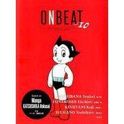 ONBEAT vol.10 [全集叢書]