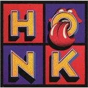 HONK デラックス・エディション
