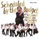 吾妻光良&The Swinging Boppers/Scheduled by the Budget