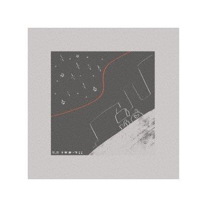 黒魔(Chroma)/愛を喜ぶ街