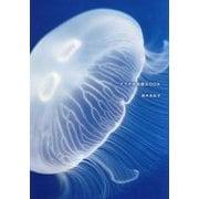 クラゲ水族館BOOK [単行本]