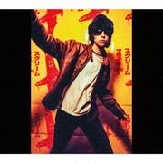 マキシマム・ロックンロール:ザ・シングルズ -ジャパン・デラックス・エディション