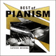 三柴理/BEST of PIANISM