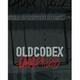 OLDCODEX/LADDERLESS