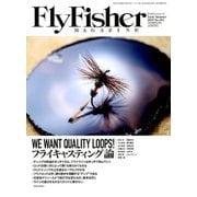 FlyFisher (フライフィッシャー) 2019年 06月号 [雑誌]