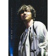 DAICHI MIURA LIVE TOUR ONE END in 大阪城ホール