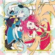 SPECTACLE JOURNEY Vol.1 (TVアニメ/データカードダス『アイカツフレンズ!』2ndシーズン挿入歌シングル1)